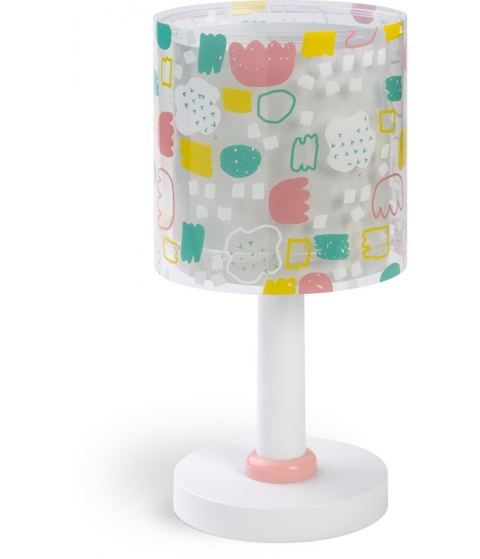 Children table lamp Secrets