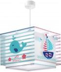 Hanging lamp for Kids Petit Marin