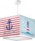 Lámpara Infantil de techo Petit Marin