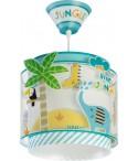 Lámpara de techo Infantil Little Jungle