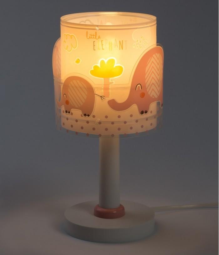 Lampe de chevet pour...