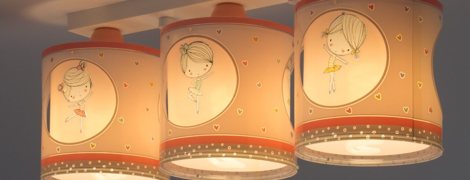 children ceiling lamps lighting