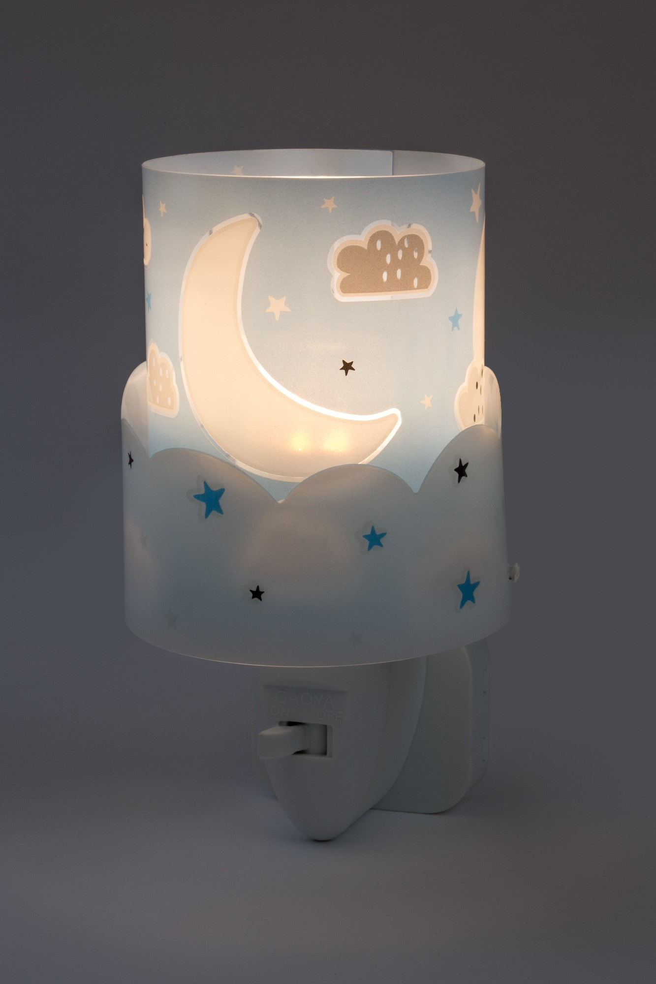 children night light