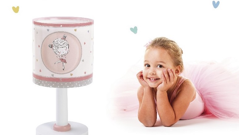 children table lamp 7