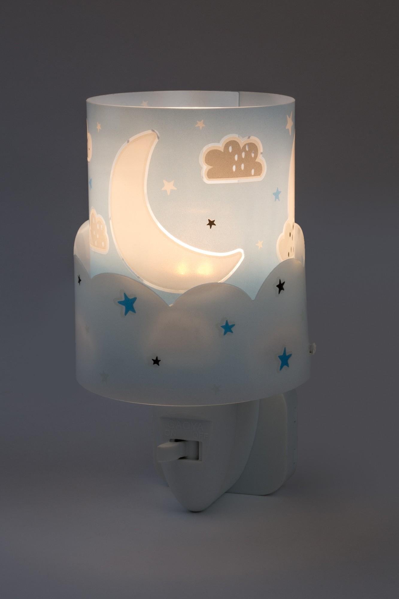 luz noche infantil 3