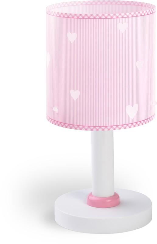 lampada tavolo bambini sweet dreams